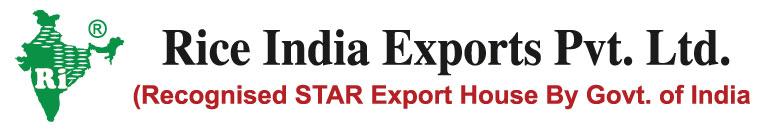 Rice India Exports Pvt. Ltd